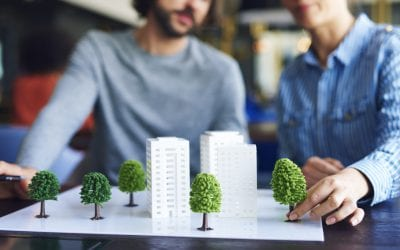 How to Build Your Green Construction Brand Online