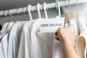Organic-tag-hanging-on-clothing