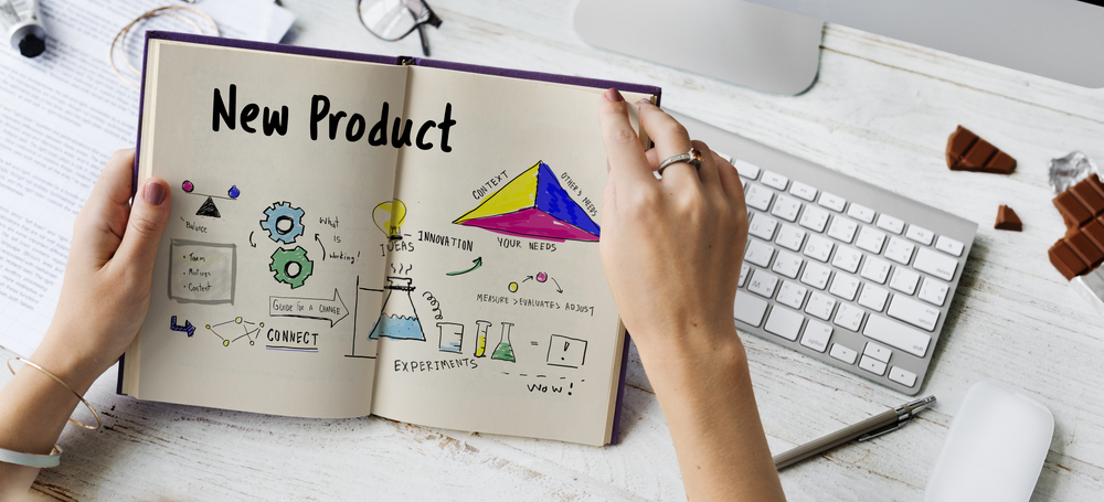 Make a splash by partnering with PR for your product launch