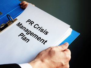 Plant-based public relations can help your brand navigate supply chain crises