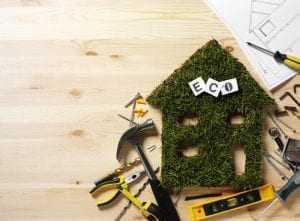 Green construction is the way of the future and green construction public relations can help you tell the world.