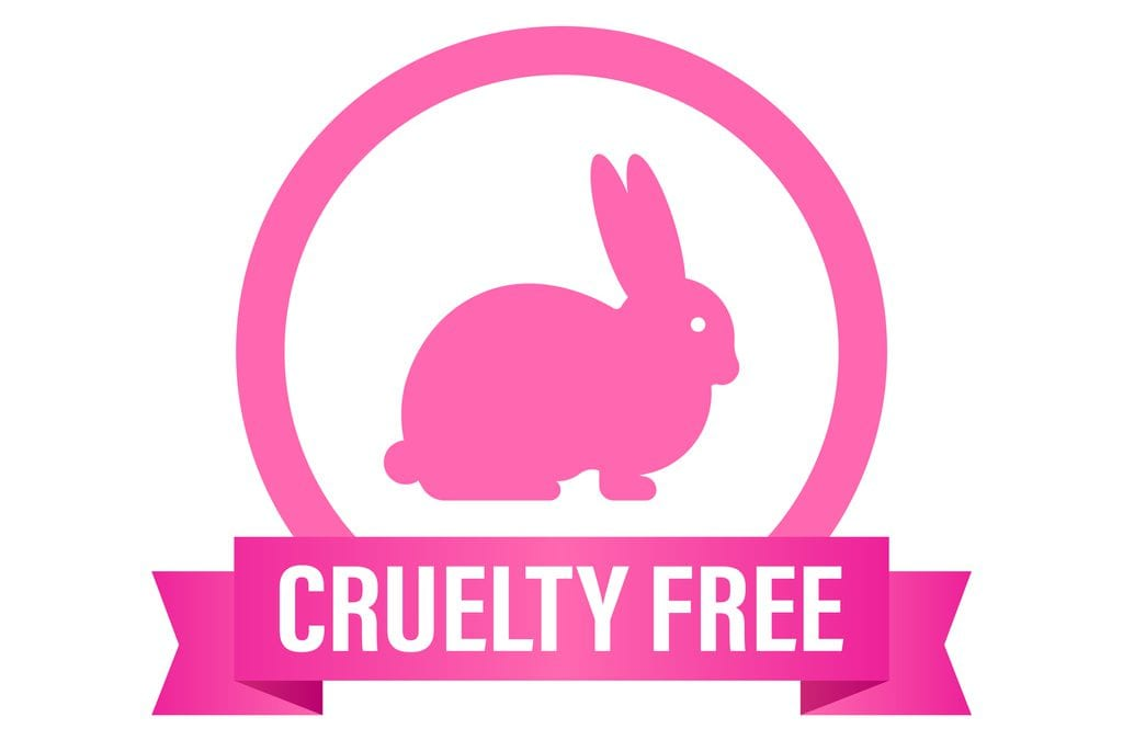 Cruelty-Free Brands can Gain Ground with the Right PR Firm