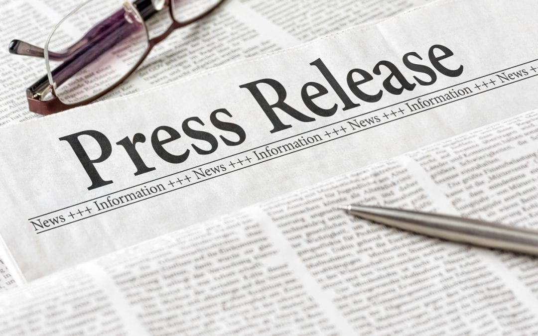 Are Press Releases Still Needed to Promote Your Environmental Brand?