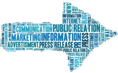 Press Releases Should be Part of Your Green Construction PR Strategy
