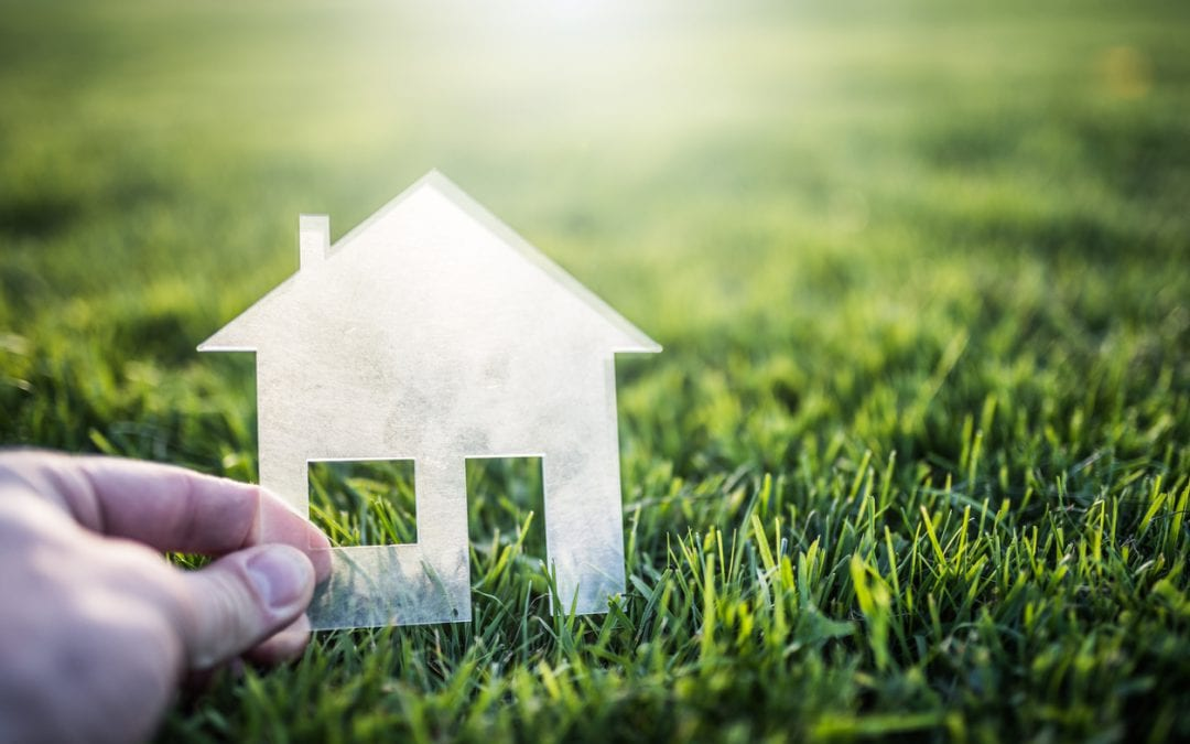 Setting Your Green Construction Firm Apart