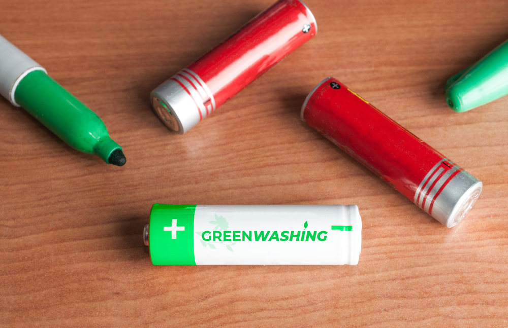 Avoid greenwashing and greenhushing with an environmental public relations team on your side.