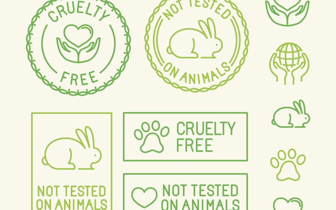Cruelty-free Public Relations can Create Brand Loyalty by Showing the Customer you Care