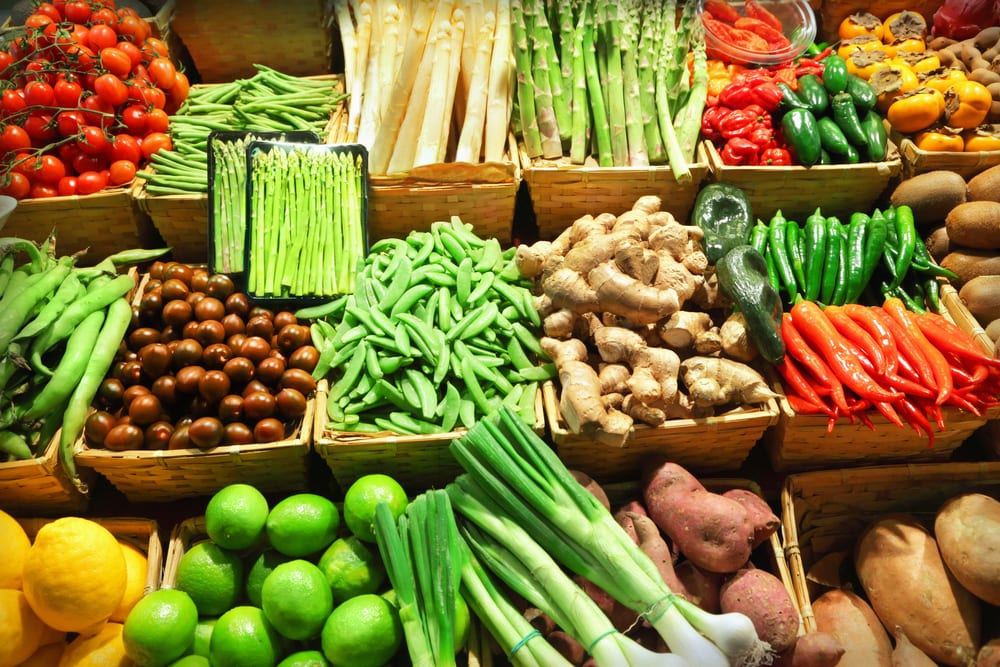 You've joined the green food production trend – Great! What now?
