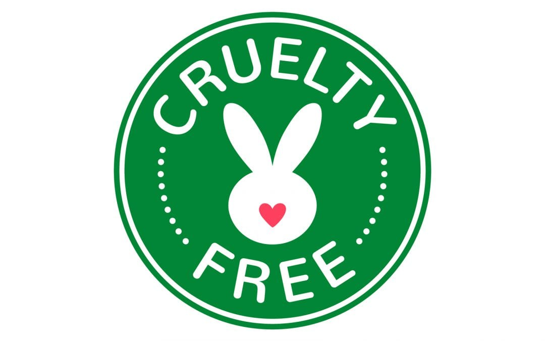cruelty free certification