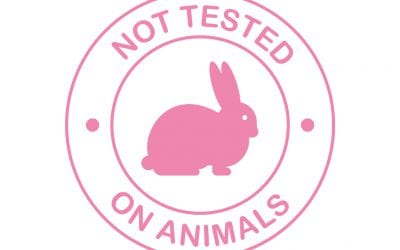 How PR can clarify and amplify your cruelty free message