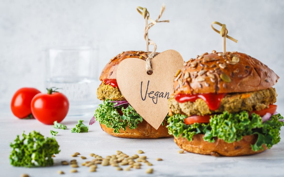 3 tips for choosing the right plant-based public relations team
