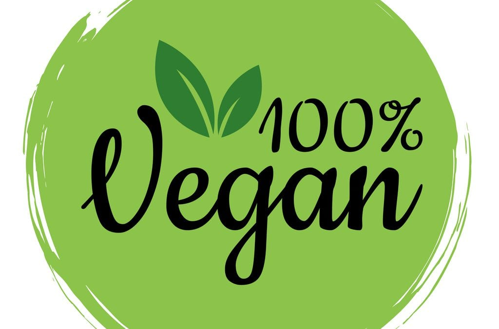 How Can A Great Press Release Strategy Boost Your Vegan Products?