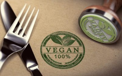 Launch Your Small-Town Vegan Brand onto the Global Stage