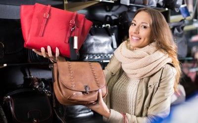 Is Vegan Leather Eco-Friendly?