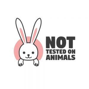 no-animal-testing-concept