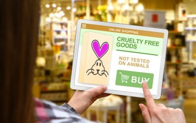 Why Cruelty-Free is Growing Beyond Food and Fashion