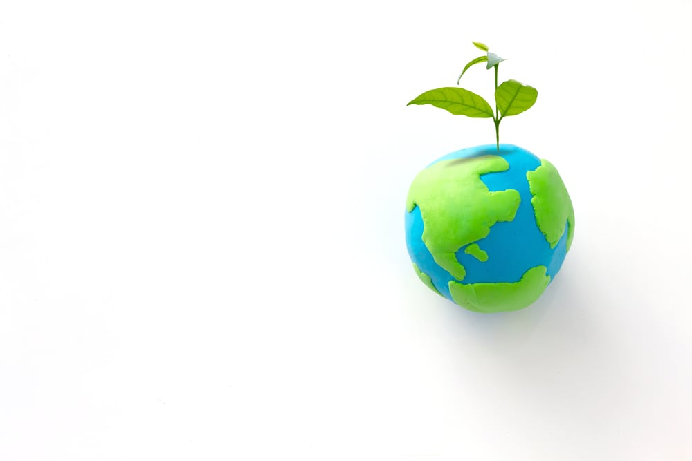 PR Can Help Your Earth-Friendly Business Reach a Wider Audience