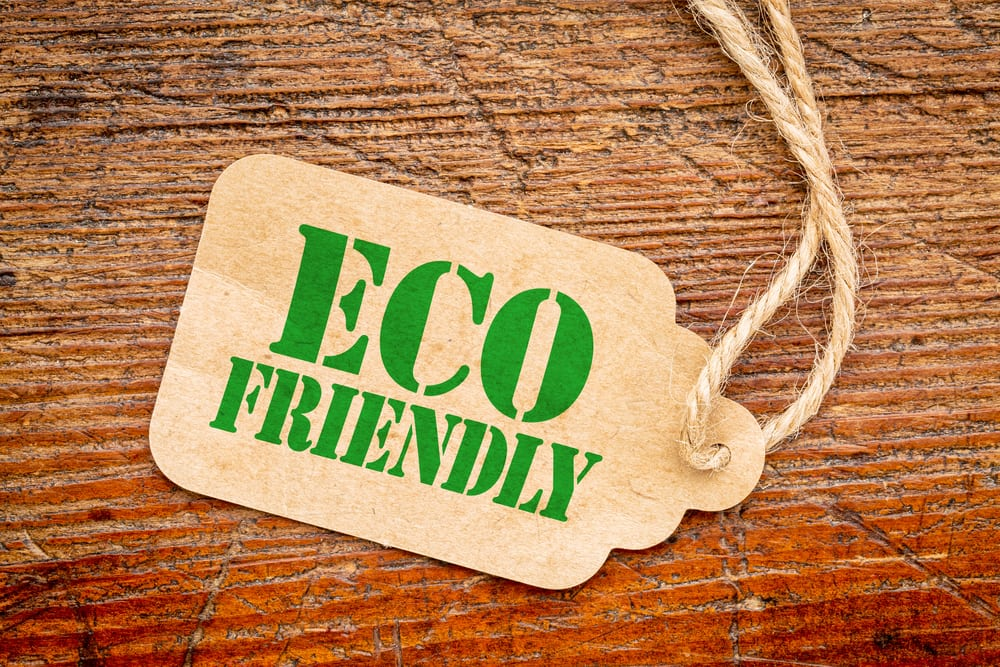 Are You Posting? Social Media Could Make or Break Your Planet-Friendly Business