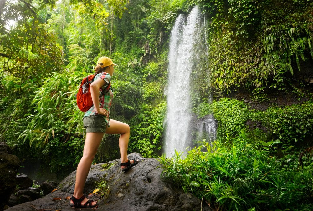 Marketing your Ecotourism Business