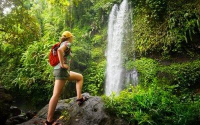 Do travelers know about your ecotourism destination?