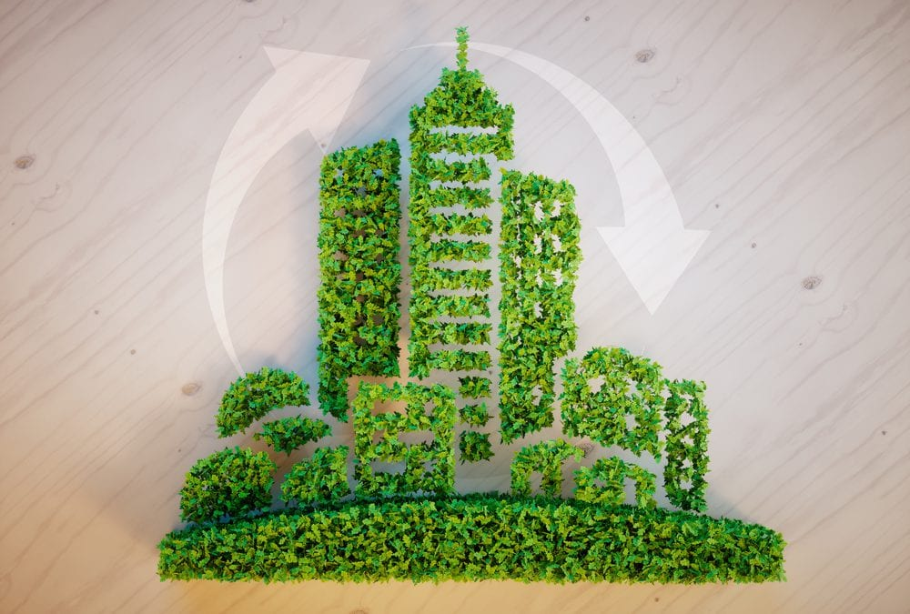 green-construction-concept-buildings