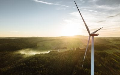 The 2020s Are Here. PR Can Propel Your Green Tech Company into the Future