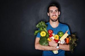 Vegan Public Relations, Plant Based Public Relations