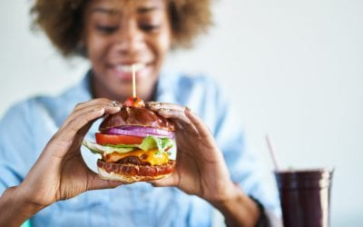 Meat Alternatives and Plant-Based Protein – the Cleaner, Kinder, Healthier Choice