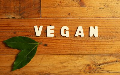 Choose a vegan PR agency that speaks the language