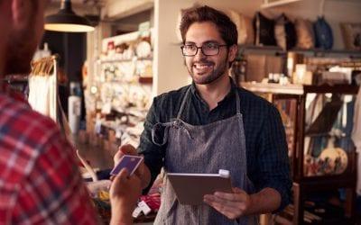 Sustaining Customer Loyalty Using Sustainability