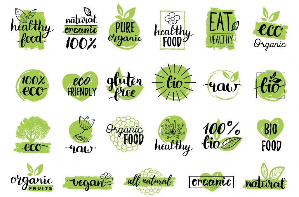 How to Make Your Plant-Based Brand Stand Out from the Competition