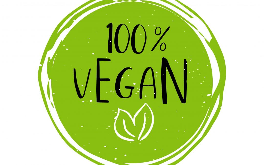Planning a VeganFest? Let Us Help You Promote It