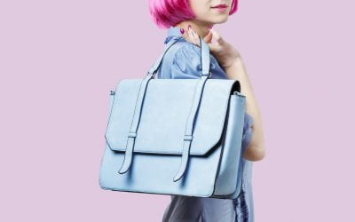 Boost your Vegan Leather Products with Great PR