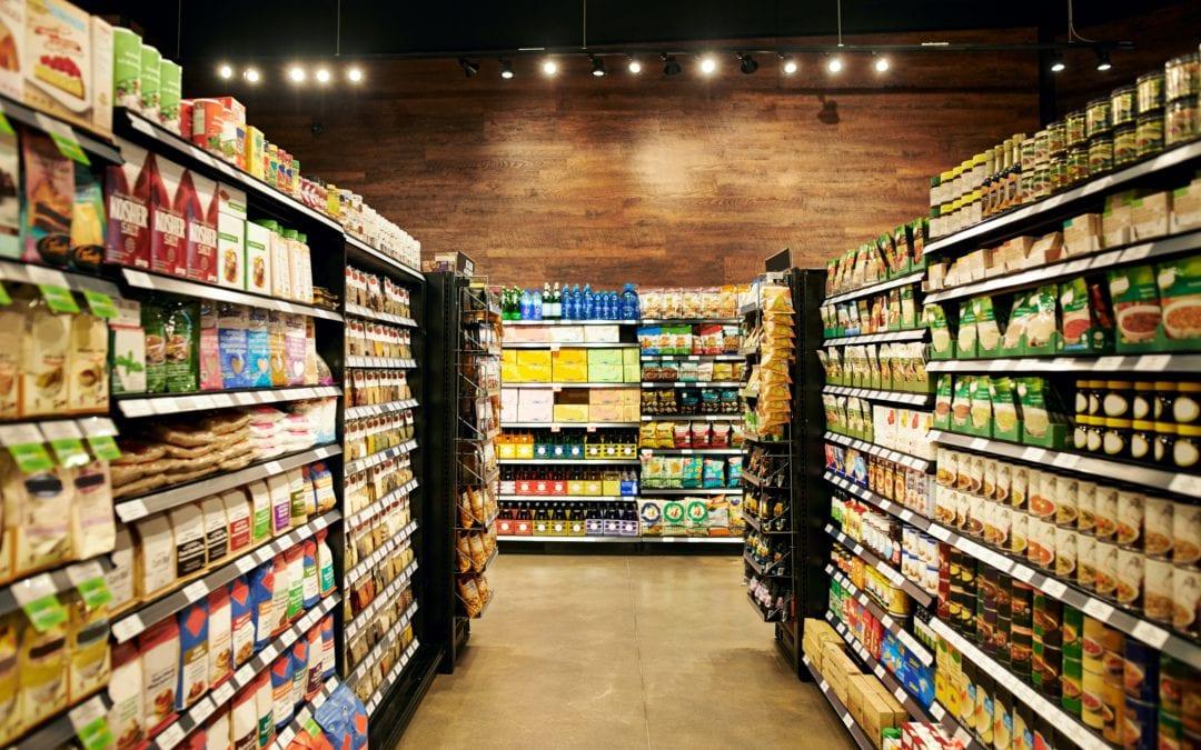 5 Ways to Grow your Vegan Brand's Digital Clout