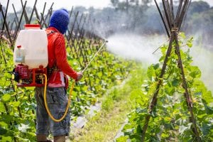 pesticides-being-sprayed-on-crops